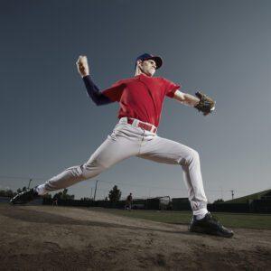 Elleboogbrace sport
