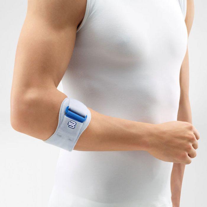 tennisarm brace