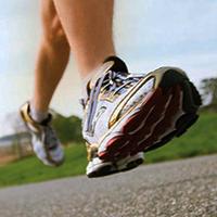 Beste inlegzolen hardlopen
